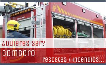 Imagen Bomberos